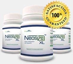 guaranteed_neosize