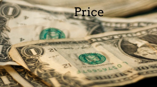 extenze price