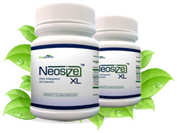 neosize xl pills